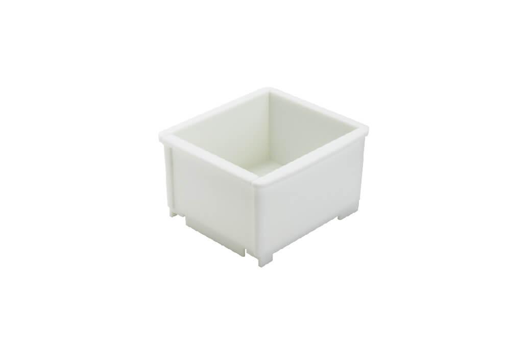 追加容器(1Kg/2Kg)
