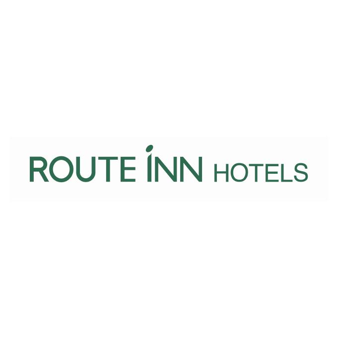 ルートインホテルズ